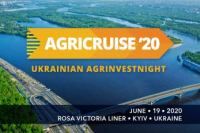 Agricruise '20: Agrinvestnight