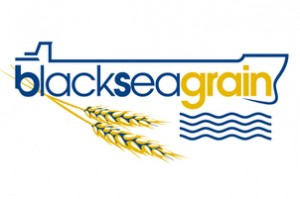 Black Sea Grain-2021